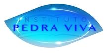 Instituto Pedra Viva