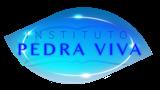 Instituto Pedra Viva - curso de Teologia